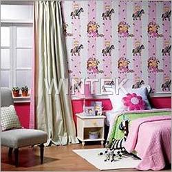 Children Wallpapers