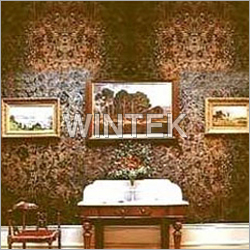 Decorative Wallpapers