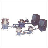 Double Diesel Bhatti