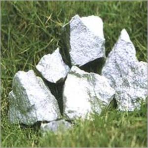 Dolomite Mineral Lumps