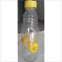 Fridge Bottle Printed