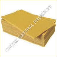 Comb Foundation Sheets