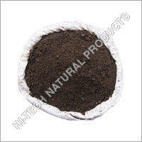 Water Soluble Vermi Compost