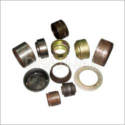 Precision Sheet Metal Auto Components