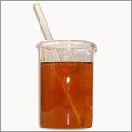 Long Oil Dco Alkyd Resin