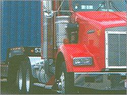 NRI Transportation