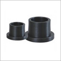 PP And HDPE Long Neck Pipe End