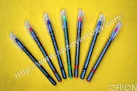 Polypropylene Ballpoint Pen