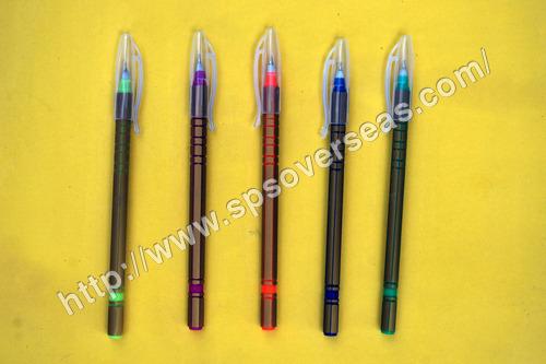 Designer Ball Pens