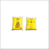 Hing Yellow Powder In Pouch