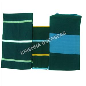 Auto Stripe Fabric