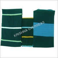 Auto Stripe Fabric