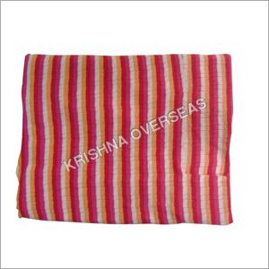 RIB Pointelle Fabric