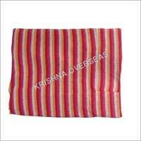 RIB Pointel Fabric
