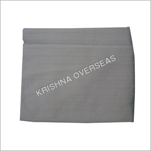 Veriegated RIB Fabric