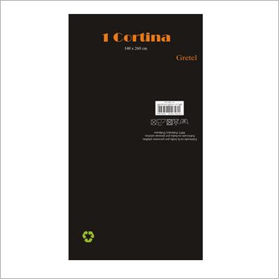 personalized menu cards