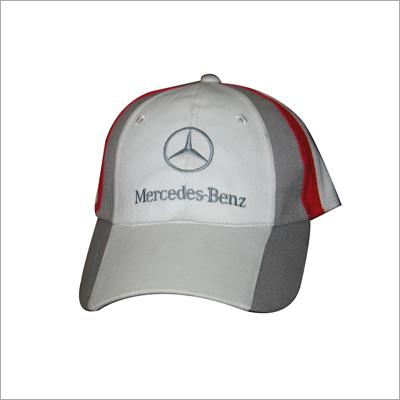 Cricket Caps / Hats