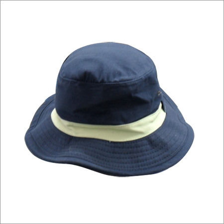 Designer Corporate Hats