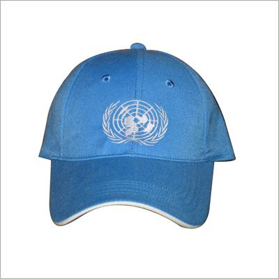 Fashion Sports Caps