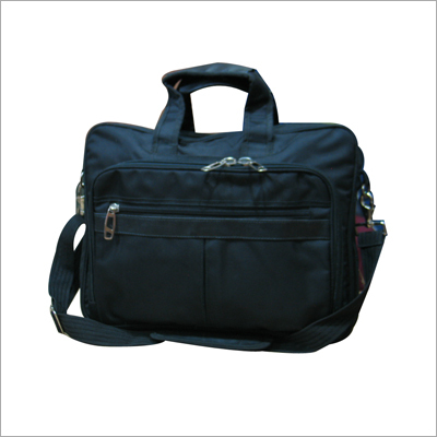 Designer Corporate Travel Bags