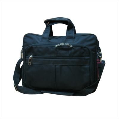 Designer Corporate Travel Bags