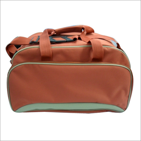Designer Travel Bags