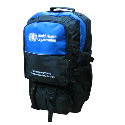 Travel Back Pack Bags