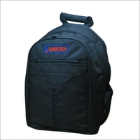 Trendy Sports Bags