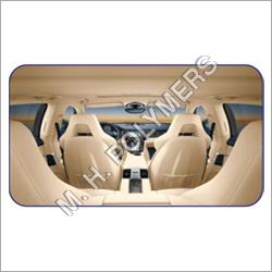 Car Interior Foam Sheets