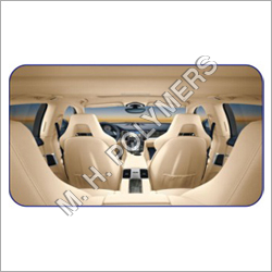 Car Interior Foam Sheets