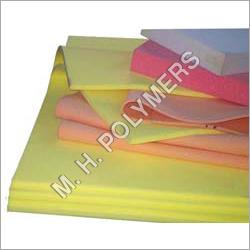 Craft Foam Sheets
