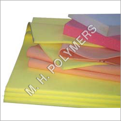 Craft Foam Sheets