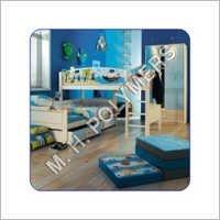 Bed Foam Sheets