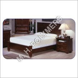 Foam Bed Mattresses