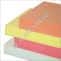 Foam Pad Mattress