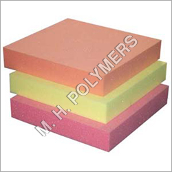 PU Cushions Foam