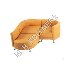 Furniture Foam Cushions