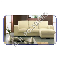 Sofa Cushions Foams