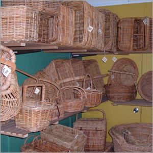 Excell Baskets