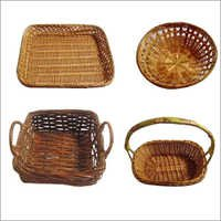 Small Baskets