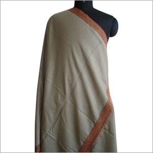 Fashionable Shawls