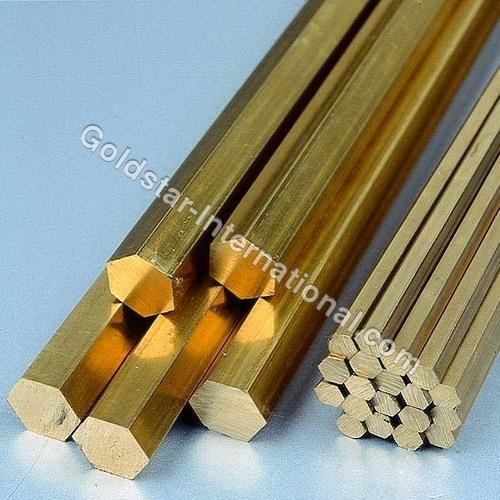 Brass Rods, Brass Extruded Rods, Brass Wire