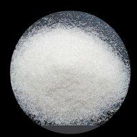 Aluminium Ammonium Sulfate