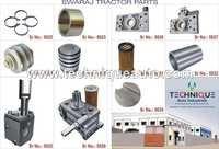 Swaraj Tractor Hydraulic Spares