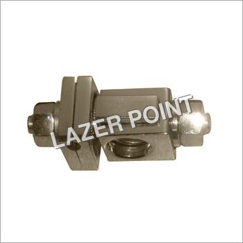 Orthopedic Instruments Laser Marking