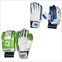 Batting Gloves (Series 500 & 1000)