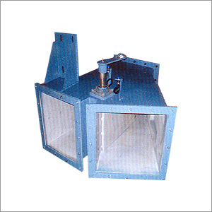 Air Pollution Control Equipments