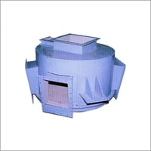 Air Slide Diverter
