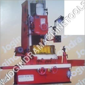 Vertical Cylinder Fine Boring Machine