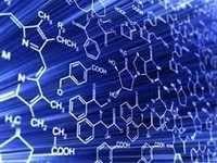 Dobutamine Hydrochloride I.P/B.P/U.S.P